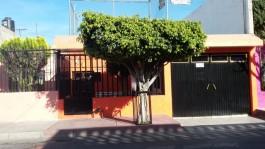 CASA VENTA EN INSURGENTES $1,295,000 en Guadalajara, Jalisco