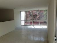 Amplio y Fresco Departamento en Monterrey, Nuevo Leon