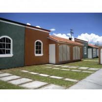 Casa Nueva en Venta en Tizayuca Hidalgo en Tizayuca, Hidalgo