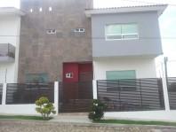Casa en Venta en Fracc. Cortijo San Agustin en Tlajomulco de Zúñiga, Jalisco