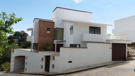 Hermosa casa en privada en Xalapa-Enríquez, Veracruz de Ignacio de la Llave