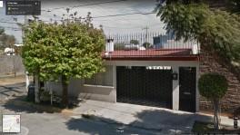 CASA EN REMATE BANCARIO BOSQUES  ECHEGARAY EDOMEX en Naucalpan de Juárez, México