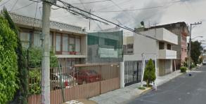 Invierte en Col. San Pedro el Chico, casa 329 m2 en Ciudad de México, Distrito Federal