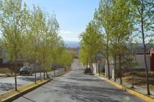 compra casa con tu credito infonavitt en Villa Nicolás Romero, México