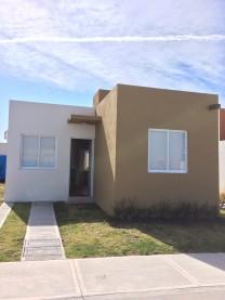 Casas en Venta 2 Recámaras $580,000 en Querétaro, Querétaro