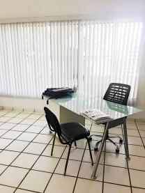 Mejora la atención profesional a tus clientes en Guadalajara, Jalisco
