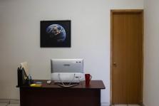 ¿Buscas un espacio de trabajo? en León de los Aldama, Guanajuato
