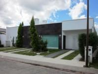 ¡Amplia y Moderna casa de una planta en Renta! en Morelia, Michoacán de Ocampo