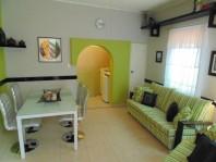 Increíble suite ideal para estudiantes cerca de in en Ciudad de México, Distrito Federal