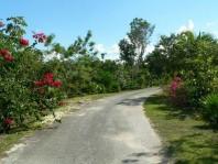 VENTA DE TERRENOS EN FRACCIONAMIENTO ECOLOGICO en Cancún, Quintana Roo