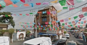 INVERSIÓN PATRIMONIAL DEPARTAMENTO PH en REMATE en Ciudad de México, Distrito Federal