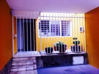 Oficinas amuebladas en renta!! en Guadalajara, Jalisco