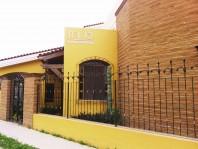 oficinas amuebladas con servicios por mva colima en Colima, Colima
