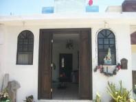 atractiva casa en Ciudad Madero, Tamaulipas