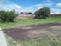 VENTA TERRENO LOS OLVERA CORREGIDORA, QUERETARO DH en El Pueblito, Querétaro