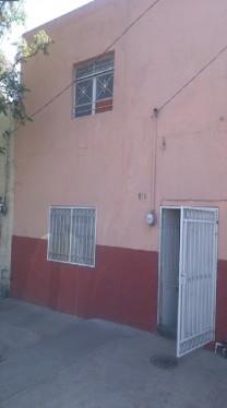 Casa en Venta  Av. del Parque 437/ Col. San Rafael en Guadalajara, Jalisco