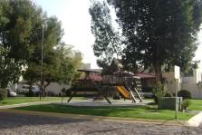 CASA MUY BONITA, EXCELENTE PRECIO, COTO en ZAPOPAN, Jalisco