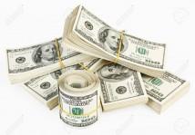 Oferta de préstamo rápido en Tula de Allende, Hidalgo