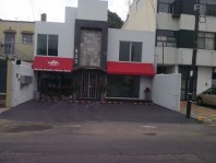 Oficinas ejecutivas en renta en Guadalajara, Jalisco