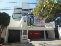 Departamentos Nuevos, Seguros y de Lujo Morelos en Cuernavaca, Morelos
