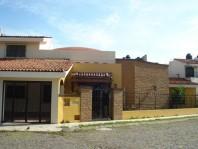OFICINAS EJECUTIVAS AMUEBLADAS en Colima, Colima