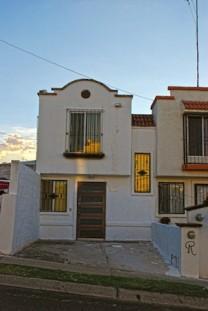 Rento casa 2 recámaras, Tonalá, Jal. en Tonalá, Jalisco