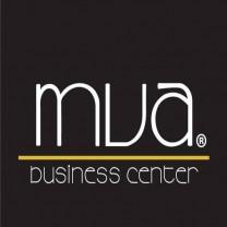 Renta una oficina amueblada con excelente ubicació en Guadalajara, Jalisco