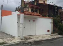 Casa en renta en Lucas Martín, Xalapa en Xalapa-Enríquez, Veracruz de Ignacio de la Llave