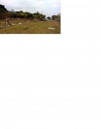 terreno 400000 sobre av. 8  de julio colinda con p en Tlaquepaque, Jalisco