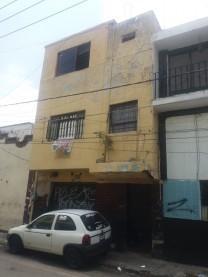Casa para remodelar en Analco, súper céntrica en Guadalajara, Jalisco