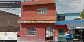 Casa en Venta en Tepic, Nayarit