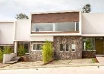 Casa en Fracc Altozano Cumbres Residencial 160m² en Morelia, Michoacán de Ocampo