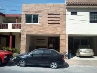 Casa renta Cumbres 4to Sector en Monterrey, Nuevo León