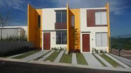 Casa a 5 minutos Centro de Tonalá en Tonala, Jalisco