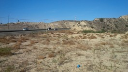 SE VENDE TERRENO en Tijuana, Baja California