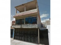 Oportunidad Casa en Valle de las Flores en Irapuato, Guanajuato