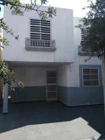 Col.Mitras Poniente Sector Jordan en García, Nuevo León