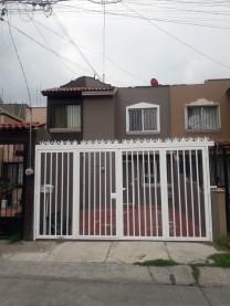 Renta de Casa en Las Alamedas, Zapopan en Zapopan, Jalisco