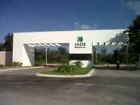 renta casa de 3 recamaras en cancun, Quintana Roo