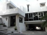 Casa Los Remedios en Naucalpan de Juárez, México