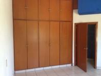 Renta de oficinas amuebladas y virtuales en Zapopan, Jalisco