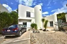 Excelente Casa en Venta en Club Real Playacar en Playa del Carmen, Quintana Roo
