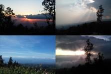 Lotes campestres en venta a 15 minutos de la ciuda en San Cristóbal de las Casas, Chiapas