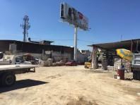 Terreno en Zapopan ideal para gasolinera en Zapopan, Jalisco