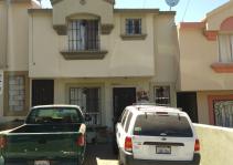 RESIDENCIAL DEL BOSQUE EN VENTA  BONITA Y BARATA! en Tijuana, Baja California