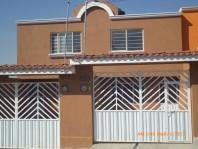 Casa En Venta ATLIXCO NUEVA en Atlixco, Puebla