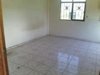 Rento una casa en Tlapa de Comonfort, Guerrero