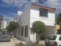 Casa en venta en Paseos del Angel en San Andres Cholula, Puebla