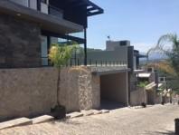 Casa en Venta, Condado de Sayavedra, Atizapan en Ciudad Adolfo López Mateos, México