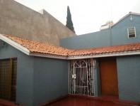 CASA DE UN NIVEL EN TLAPAN, CERCA DE PERIFERICO en Ciudad de México, Distrito Federal